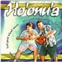 Ho'onu'a – Feel Good Island Music