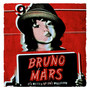 Bruno Mars It's Better If You Don't Understand