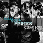 Clear Soul Forces Clear Soul Radio