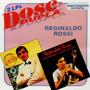 Reginaldo Rossi – 2 Em 1