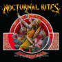 Nocturnal Rites – Tales of Mistery And Imagination