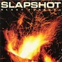 Slapshot – Blast Furnace
