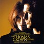Sting – The Thomas Crown Affair