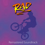 John Farnham – Rad Soundtrack
