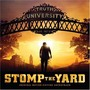 The Pack – Stomp The Yard