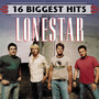 Lonestar – Lonestar: 16 Biggest Hits