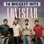 Lonestar – Lonestar: 16 Biggest Hits