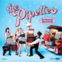The Pipettes – Your Kisses Are Wasted On Me