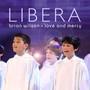 Libera – Brian Wilson: Love & Mercy