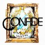 Confide – Recover (Deluxe Version)