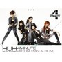 4minute – Hit Your Heart