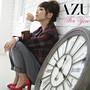 AZU – For You
