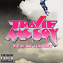 Travie McCoy We'll Be Alright - Single
