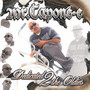 Mr. Capone-E – Dedicated 2 the Oldies