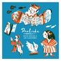 Deolinda – Dois Selos E Um Carimbo (Digital Album)