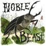 Andrew Bird – Noble Beast (Deluxe Edition)