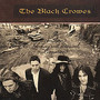 The Black Crowes – The Southern Harmony and Music