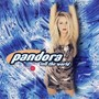 Pandora – Tell The World