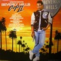 The Jets – Beverly Hills Cop II