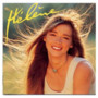 Helene Rolles – Le miracle de l'amour