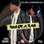 Tyga & Chris Brown – Fan of a Fan Hosted by DJ Ill Will & DJ Rockstar