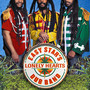 Easy Star All-Stars – Easy Star's Lonely Hearts Dub