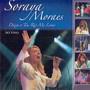 Soraya Moraes – Deixa o teu Rio me Levar