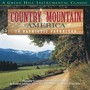 Craig Duncan – Country Mountain America