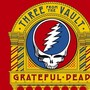 Grateful Dead – Three From The Vault
