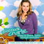 Bridgit Mendler – Good Luck Charlie Soundtrack