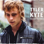Tyler Kyte – Talking Pictures