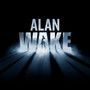 Dead Combo – Alan Wake Unofficial Soundtrack