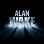 Poets of the Fall – Alan Wake