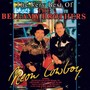 The Bellamy Brothers – Neon Cowboy
