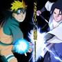 Takanashi Yasuharu – Naruto Shippuden OST II