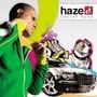 Haze – Doctor Haze