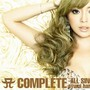 浜崎あゆみ – A COMPLETE ~ALL SINGLES~ [Disc 3]