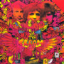 Cream – Disraeli Gears [Disc 1]