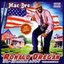 Mac Dre – Ronald Dregan