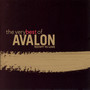 Avalon – Testify To Love