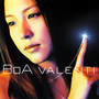 BoA &ndash; VALENTI