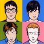 Blur – The Best Of