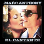 Marc Anthony – El Cantante