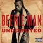 Beenie Man – Undisputed