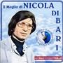 Nicola Di Bari – Il Meglio di