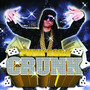 The Devil Wears Prada – Punk Goes Crunk
