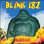 blink 182 – Buddha