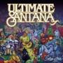 Santana – Ultimate
