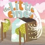The Little Ones – Sing Song EP