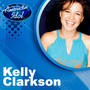 Kelly Clarkson – American Idol